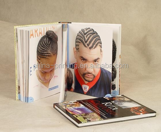 Hardcover Book, Softcover Book Magazine, Catalogue, Flyer, Leaflet, Brochures Printing Service