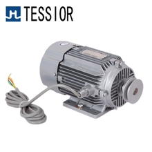 Industrial Three Phase 380V Explosion Proof Electronic Motor