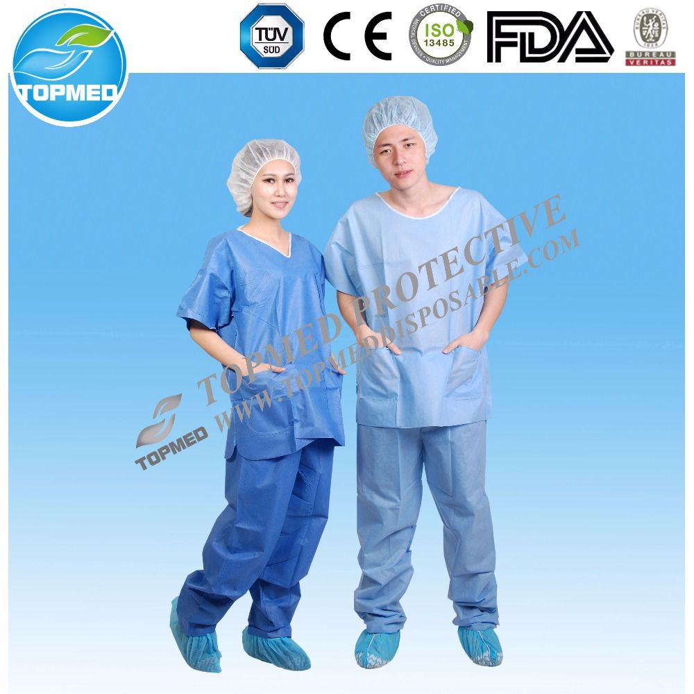 Hospital Patient Gowns-disposable, Hospital Patient Gowns-disposable ...