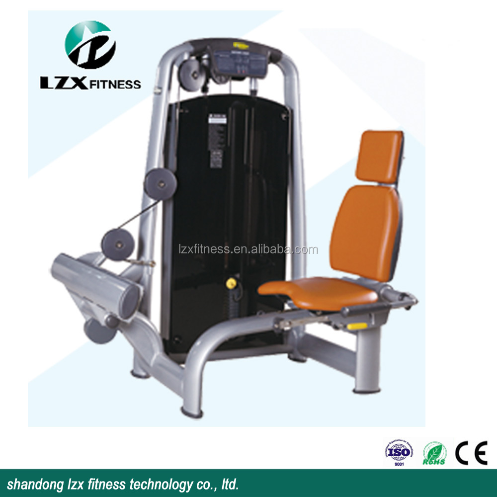 names of LZX-2036 tools and equipment/gym equipment and fitness equipment