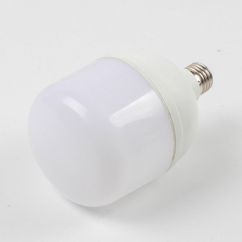 Household and commercial high-power light source is super bright  led bulb (LED-2835)