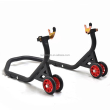 SUMOMOTO FALCON racing stands ,SMI3037VTX -V with V shape adapter top selling