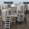 Excellent Service Beer Brewing System 500l