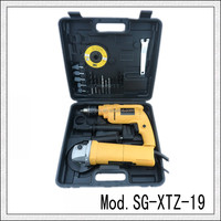 KaQi Power Tools Household Tools Angle