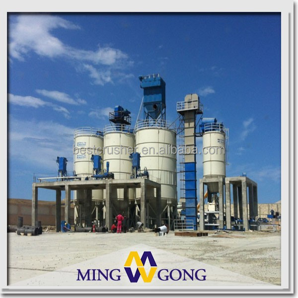Portland Cement Clinker : Promotion ordinary portland cement clinker equipment buy