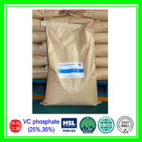 Global Gold Supplier strengthen the immune system Vitamin C phosphate ester in aquaculture industry