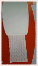 White Sport Breathable Adhesive Tape Made in China