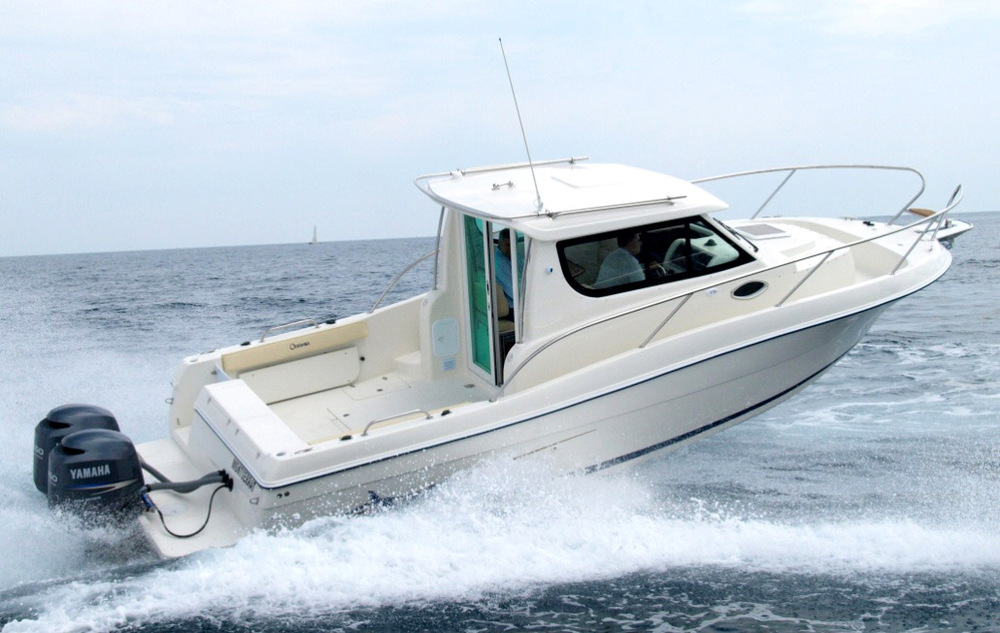 hot sale 30ft fiberglass sport fishing boat prices buy