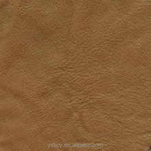 water-borne synthetic leather