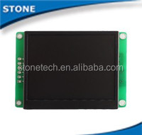 3.5 inch 320*240 bus&car TV screen
