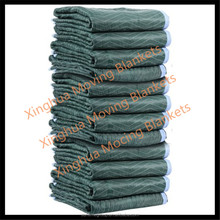 Non Woven Furniture Pad Moving Blankets