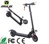 CE/FCC/ROHS Approval Fashionable Folding Mini E Scooter, 350W Brushless E-Scooter, Innovative adult escooter