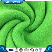 100% polyester good quality thick Walmart Fleece Blanket Fabric