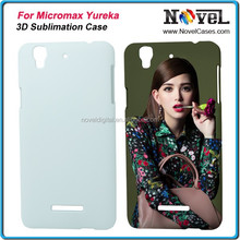 hot selling New 3D Blank DIY Cell Phone Case and 3d cell phone case for mobile phone accessory