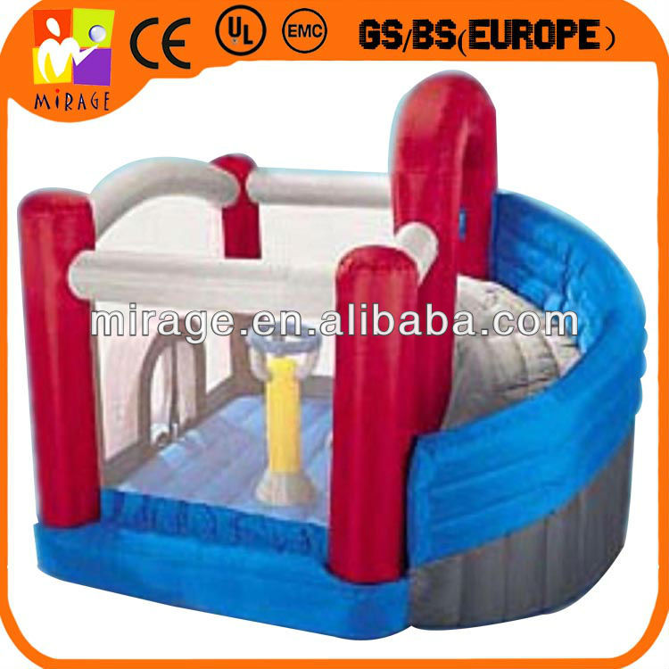 inflatable outdoor castlechildren house inflatable bouncy