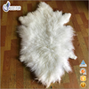 /product-detail/alicefur-real-tibetan-lamb-rug-goat-skin-blanket-sheep-skin-curly-fur-60325695853.html
