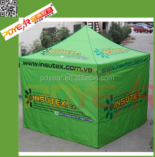2016 china custom inflatable air dome militarty arm canvas tent for sale