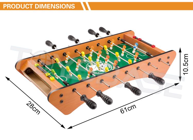 QTH266755 Soccer Table_2.jpg
