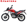 Adult Latest Model Two Wheel Covered 200cc Dirt Bike