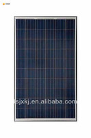 Popular!!!) price per watt solar panels 240w in pakistan lahore hot sale