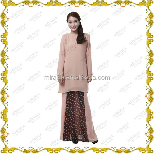 MF22269 supply mother and daughter islamic clothing wholesale