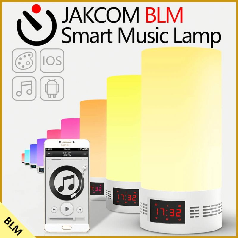 Jakcom Blm Smart Music Lamp 2017 New Product Of Speakers Hot Sale With 12 Inch Speakers Prices Neodymium Magnets Office Address