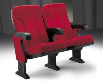 Argentina Conference Seat