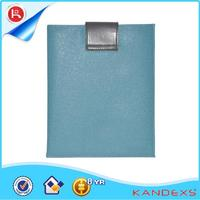latest product laptop easy carrying bags folio case with laptop padding