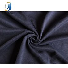 fabric for table cloth mercerized polyester fabric cast iron table cloth weight 100GSM-250GSM