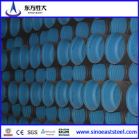 HDPE pipe,high density PE double wall corugated pipe,,HDPE pipe for drainage