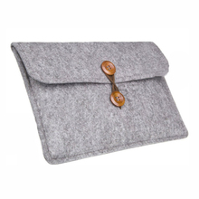 Wool Felt Sleeve Case For iPad Mini On Sale