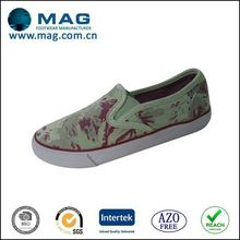 High quality best sell brand sneakers for woman 2015