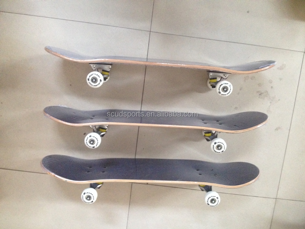 3108 Concave Board.JPG