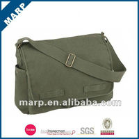 Wholesale Cheap school messenger bag