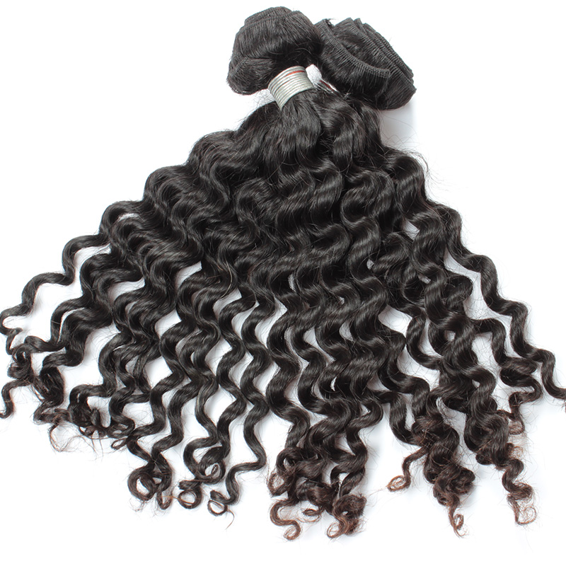 Wholesale Supreme Hair Us Online Buy Best Supreme Hair Us From