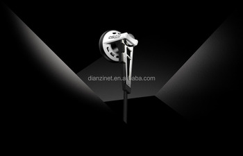 HIGH QUALITY Earphone Earbud High Fidelity KC08