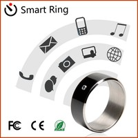Smart R I N G Consumer Electronics Commonly Used Accessories&Parts Earphones&Headphones Computer Accessories Qc25 Se215
