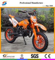 Hot Sell Engine am6/ 49cc Mini Dirt Bike DB003