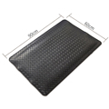 Best Price anti-static floor mat in workplace