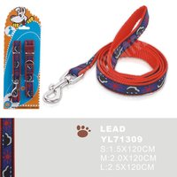 retractable dog lead(YL71309)