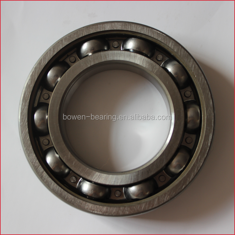 High Quality 6220 Bearing Deep Groove Ball Bearing 6220zz 2rs
