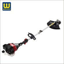 Wintools WT02640 Wintools gas brush cutter new halley gas brush cutter with GS