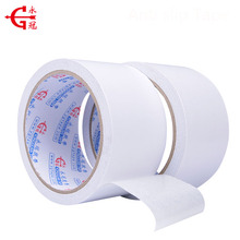 Two Faces Tissue Paper Adhesive Tape double sided tissue tape