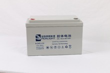 2015 used car batteries for sale 12V 100AH with CE TUV from manufacturer