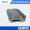 /product-detail/fire-alarm-module-gsm-sms-module-alarm-low-price-60282864783.html