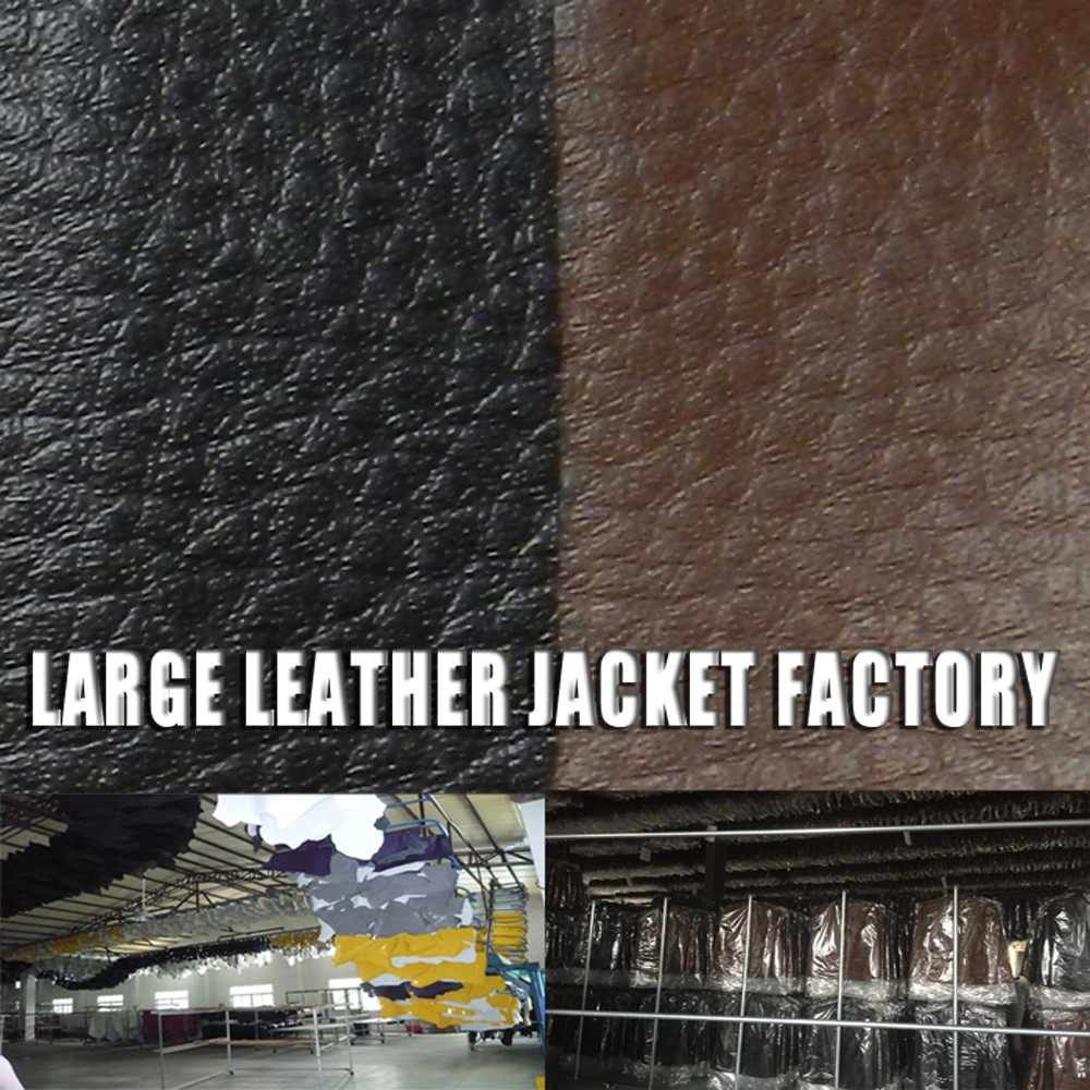 classic genuine cow split grain leather cow crust finished leathers real lady shoe leather for should bag zipper bags