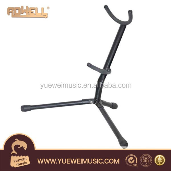 YWSS-517 Saxophone Stand musical instrument accessories