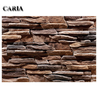 High quality waterproof decorative artificial wall stone
