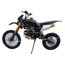 new 65cc mini water cooled dirt bike for sale