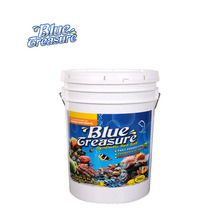 Aquarium Synthetic Coral Salt Mix 150Gallon